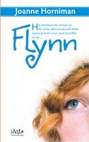 boek flynn