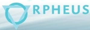 logo orpheus