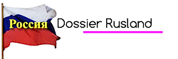Dossier Rusland