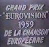 eurosonglogo1959