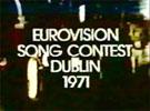 eurosonglogo1971
