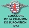 eurosonglogo1973