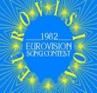 eurosonglogo1982
