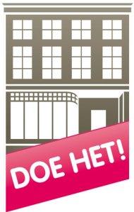 DOEHET-zonder-logo