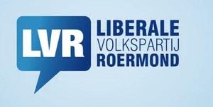Liberale-Volkspartij-Roermond