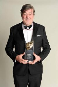 2014 RTS Awards