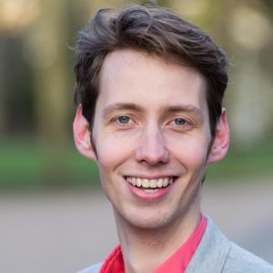 Mattias Gijsbertsen