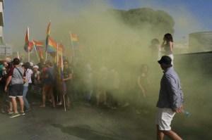 Cyprus pride 4