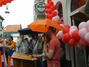 Stonewall opening (2)