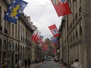 RG 09 Rue de la Libération