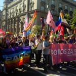 Gay Pride Belgrado 02