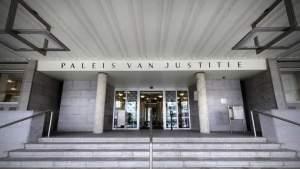 Rechtbank Arnhem