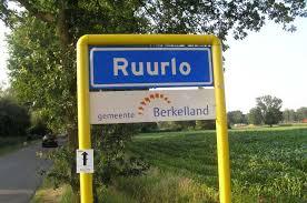 Ruurlo