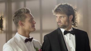 homohuwelijk goede tijden