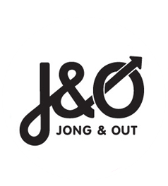 Jong&Out