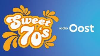 logo sweet 70 2015