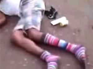 Video jamaica