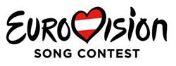eurosonglogo2015
