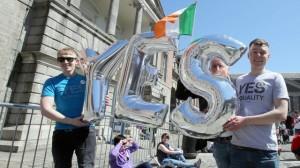 Ierland referendum 3