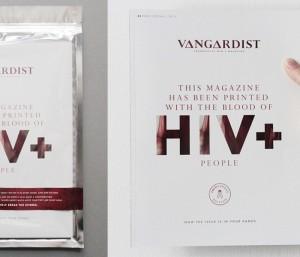 Vangardist