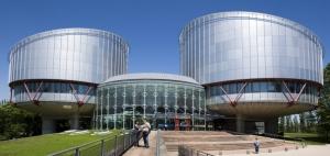 Europees Hof 2