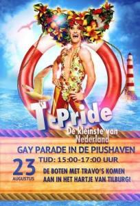 T-Pride 02