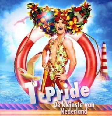 T-Pride 03
