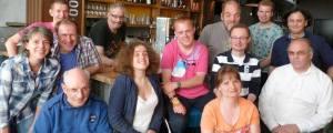 Café Oké Zwolle
