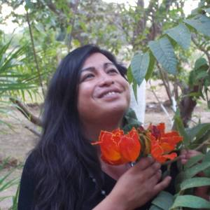 Amancay Diana Sacayán