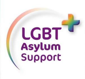 LGBT Asylum Support