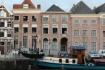 Noorderkerk Zwolle