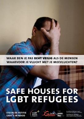 petitie safe house