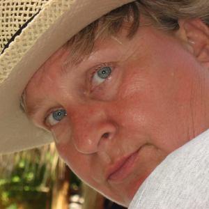 Katinka Groothuis