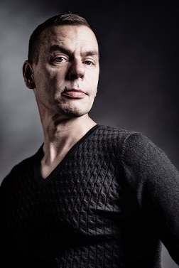 Leo Schenk – fotograaf Marjolein Annegarn