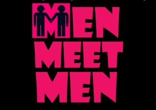 Men Meet Men