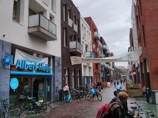 AH Raaks Haarlem