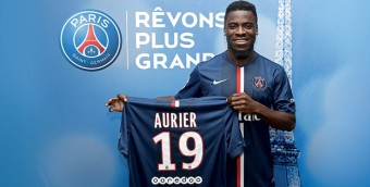 Aurier