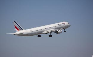 Air France Airbus 320.jpg