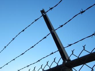 Gevangenis algemeen