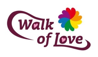 Walk of Love