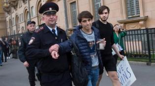 Arrestatie Moskou.png