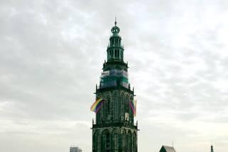 Herdenking Orlando Groningen 02