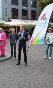 Orlando Enschede 1806 2016 (2)