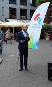 Orlando Enschede 1806 2016 (5)
