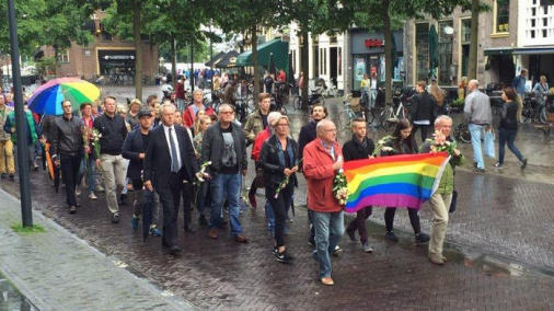 Orlando Zwolle 1806 2016 02