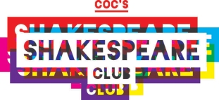 Shakespeare Club