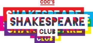 Shakespeare Club