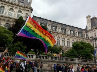 Parijs Gay Pride.png