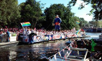 Amsterdam Gay Pride Wim Eeftink 0607 2016 (11)