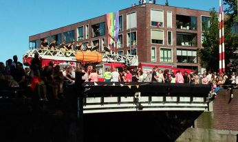 Amsterdam Gay Pride Wim Eeftink 0607 2016 (12)
